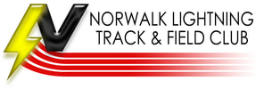 NORWALK LIGHTNING TRACK & FIELD CLUB
